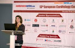 Title #cs/past-gallery/1011/sara-badia-universitari-germans-trias-i-pujol-spain-conference-series-llc--euro--cardiology-2016-madrid-spain-1482155436