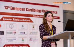 Title #cs/past-gallery/1011/sara-badia-universitari-germans-trias-i-pujol-spain-conference-series-llc--euro-cardiology-2016-madrid-spain-1482151990