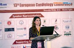 Title #cs/past-gallery/1011/sara-badia-universitari-germans-trias-i-pujol-spain-conference-series-llc--euro-cardiology-2016-madrid-spain-1482216850
