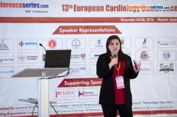 Title #cs/past-gallery/1011/shima-haghani-tehran-university-of-medical-sciences-iran-conference-series-llc-euro-cardiology-2016-madrid-spain-1482151914