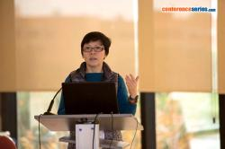 Title #cs/past-gallery/1012/hong-amy-zhang-university-of-texas-md-anderson-cancer-center-usa-digital-pathology-2016-conference-series-llc-25-1482158639