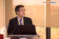 cs/past-gallery/1012/ichiro-mori-international-university-of-health-and-welfare-japan-digital-pathology-2016-conference-series-llc-17-1482158639.jpg