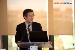 cs/past-gallery/1012/ichiro-mori-international-university-of-health-and-welfare-japan-digital-pathology-2016-conference-series-llc-18-1482158639.jpg