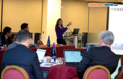 cs/past-gallery/1012/maria-gloria-bueno-garcia-university-of-castilla-la-mancha-spain-digital-pathology-2016-conference-series-llc-39-1482158644.jpg