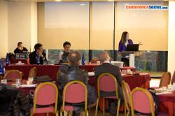 cs/past-gallery/1012/maria-gloria-bueno-garcia-university-of-castilla-la-mancha-spain-digital-pathology-2016-conference-series-llc-40-1482158644.jpg