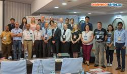 Title #cs/past-gallery/1015/dermatology-congress-2016--alicante--spain---conferenceseries-4-1466853683