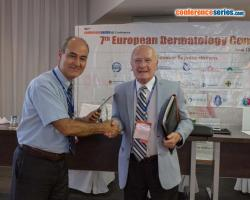 Title #cs/past-gallery/1015/dermatology-congress-2016--alicante--spain---conferenceseries-7-1466853683
