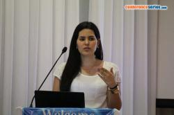 Title #cs/past-gallery/1015/maria-paulina-estrada---ces-university---colombia---dermatology---congress---2016---conferenceseries-3-1466853685