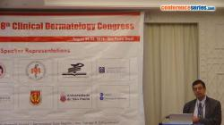 cs/past-gallery/1017/ajay-banga-mercer-university-usa-clinical-dermatology-2016-conferenceseries-1473841716.jpg