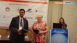 cs/past-gallery/1017/ajay-k-banga-and-hana-zelenkova-clinical-dermatology-2016-conferenceseries-1473841717.jpg