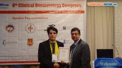cs/past-gallery/1017/amir-feily-and-ajay-k-banga-clinical-dermatology-2016-conferenceseries-1473841717.jpg
