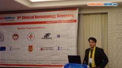cs/past-gallery/1017/amir-feily-tehran-university-of-medical-sciences-iran-1473841717.jpg
