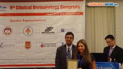 cs/past-gallery/1017/camila-folle-university-of-barcelona-spain-clinical-dermatology-2016-conferenceseries-1473841717.jpg
