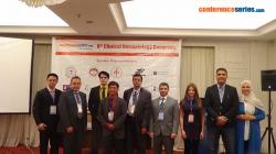 cs/past-gallery/1017/group-photo-3-clinical-dermatology-2016-conferenceseries-1473841717.jpg