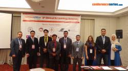 cs/past-gallery/1017/group-photo-clinical-dermatology-2016-conferenceseries-1473841718.jpg