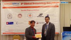 cs/past-gallery/1017/martin-dsouza-with-ajay-k-banga-clinical-dermatology-2016-conferenceseries-1473841718.jpg