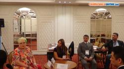 cs/past-gallery/1017/panel-discussion-2-clinical-dermatology-2016-conferenceseries-1473841719.jpg
