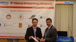cs/past-gallery/1017/ricardo-hsieh-with-ajay-k-banga-clinical-dermatology-2016-conferenceseriesl-1473841720.jpg