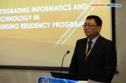 cs/past-gallery/1018/yuh-fong-hong---the-university-of-texas--usa--medical-informatics2016-london-uk-conferenceseriesllc-1479981314.jpg