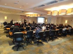 cs/past-gallery/102/omics-group-conference-tissuescience-2013-raleigh-nc-usa-1-1442922213.jpg