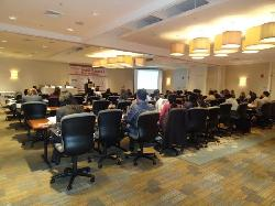 cs/past-gallery/102/omics-group-conference-tissuescience-2013-raleigh-nc-usa-11-1442922213.jpg