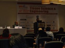 cs/past-gallery/102/omics-group-conference-tissuescience-2013-raleigh-nc-usa-12-1442922214.jpg