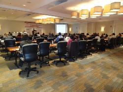 cs/past-gallery/102/omics-group-conference-tissuescience-2013-raleigh-nc-usa-13-1442922213.jpg