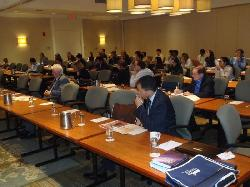 cs/past-gallery/102/omics-group-conference-tissuescience-2013-raleigh-nc-usa-16-1442922213.jpg