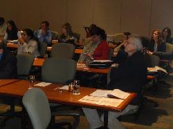 cs/past-gallery/102/omics-group-conference-tissuescience-2013-raleigh-nc-usa-18-1442922214.jpg