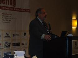 cs/past-gallery/102/omics-group-conference-tissuescience-2013-raleigh-nc-usa-22-1442922214.jpg