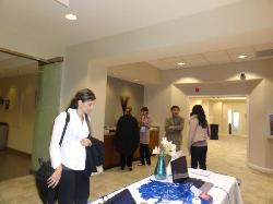 cs/past-gallery/102/omics-group-conference-tissuescience-2013-raleigh-nc-usa-23-1442922214.jpg