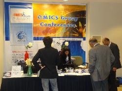 Title #cs/past-gallery/102/omics-group-conference-tissuescience-2013-raleigh-nc-usa-9-1442922213