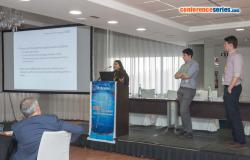cs/past-gallery/1020/conferenceseries-llc-surgery-2016-alicante-spain-1480419798.jpg