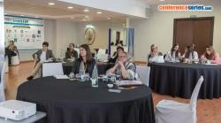 cs/past-gallery/1020/conferenceseries-llc-surgery-ent-2016-alicante-spain-27-1480419796.jpg