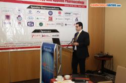 Title #cs/past-gallery/1021/banihani-s-a-jordan-university-of-science-and-technology-jordan-euro-toxicology-conference-2016-conferenceseries-llc-2-1483015291