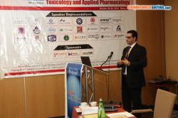 Title #cs/past-gallery/1021/banihani-s-a-jordan-university-of-science-and-technology-jordan-euro-toxicology-conference-2016-conferenceseries-llc-5-1483015291