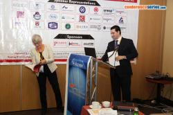 Title #cs/past-gallery/1021/banihani-s-a-jordan-university-of-science-and-technology-jordan-euro-toxicology-conference-2016-conferenceseries-llc-7-1483015291
