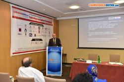 Title #cs/past-gallery/1021/branko-petrinec-institute-for-medical-research-and-occupational-health-croatia-euro-toxicology-conference-2016-conferenceseries-llc-1-1483015292