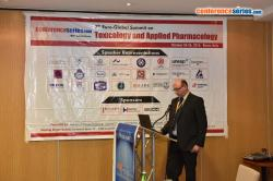 Title #cs/past-gallery/1021/branko-petrinec-institute-for-medical-research-and-occupational-health-croatia-euro-toxicology-conference-2016-conferenceseries-llc-1483015292
