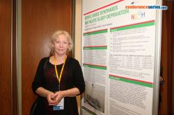 Title #cs/past-gallery/1021/euro-toxicology-conference-2016-poster-presentations-rome-italy-conferenceseries-llc-12-1483015298