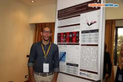 Title #cs/past-gallery/1021/euro-toxicology-conference-2016-poster-presentations-rome-italy-conferenceseries-llc-14-1483015297