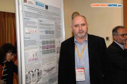 Title #cs/past-gallery/1021/euro-toxicology-conference-2016-poster-presentations-rome-italy-conferenceseries-llc-15-1483015298