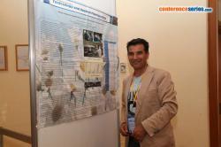 Title #cs/past-gallery/1021/euro-toxicology-conference-2016-poster-presentations-rome-italy-conferenceseries-llc-20-1483015299