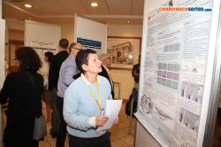 Title #cs/past-gallery/1021/euro-toxicology-conference-2016-poster-presentations-rome-italy-conferenceseries-llc-4-1483015296