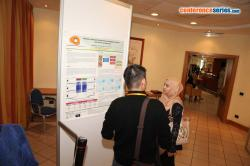 Title #cs/past-gallery/1021/euro-toxicology-conference-2016-poster-presentations-rome-italy-conferenceseries-llc-6-1483015296