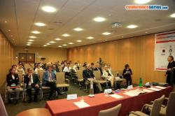 Title #cs/past-gallery/1021/euro-toxicology-conference-2016-rome-italy-conferenceseries-llc-14-1483015306