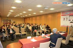 Title #cs/past-gallery/1021/euro-toxicology-conference-2016-rome-italy-conferenceseries-llc-19-1483015305