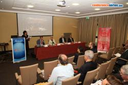 Title #cs/past-gallery/1021/euro-toxicology-conference-2016-rome-italy-conferenceseries-llc-68-1483015321