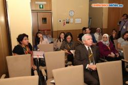 Title #cs/past-gallery/1021/euro-toxicology-conference-2016-rome-italy-conferenceseries-llc-99-1483015328