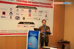Title #cs/past-gallery/1021/frieder-keller-university-hospital-ulm-university-of-ulm-germany-euro-toxicology-conference-2016-conferenceseries-llc-1-1483015331